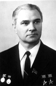 200px Glushko Valentin Petrovich