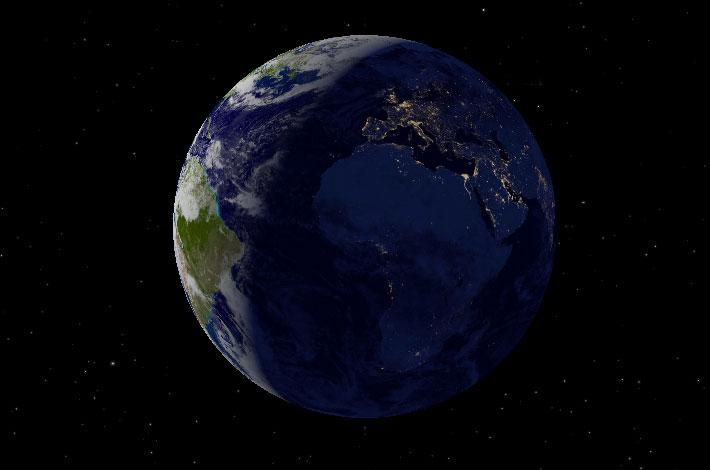 zemlja220917