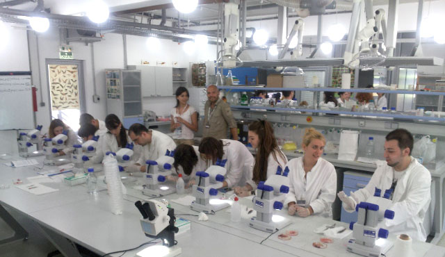 laboratorijaISP