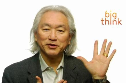 Michio_Kaku-Big_Think