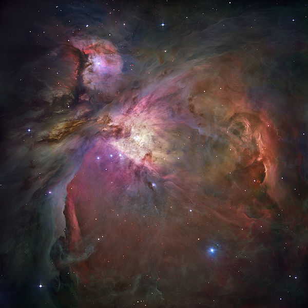 Orion_Nebula.jpg