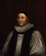James_Ussher.jpg