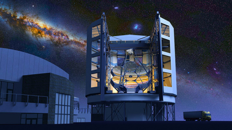 1920px Giant Magellan Telescope artists concept