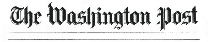 wash post logo1
