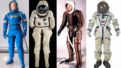 boeing starliner spacesuit01